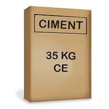Ciment CE 35kg