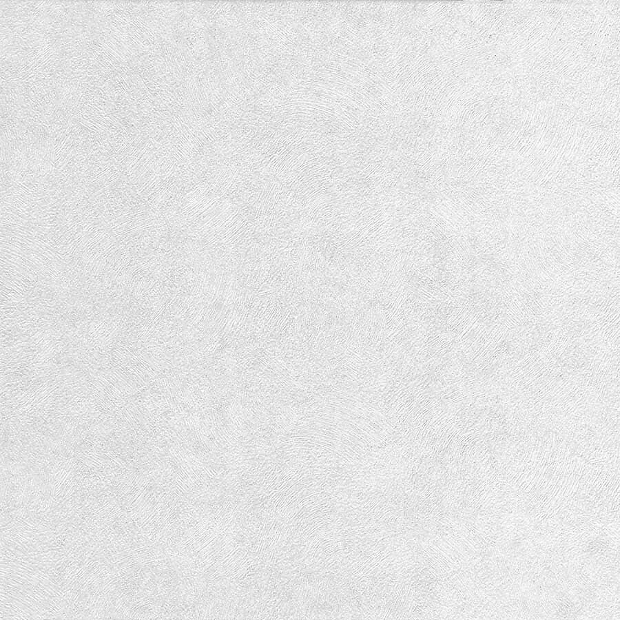 Papier peint duplex structure à peindre 150g