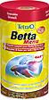 Aliments complets poissons exotiques TETRA Betta Menu 100ml