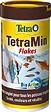 Tetramin 1l