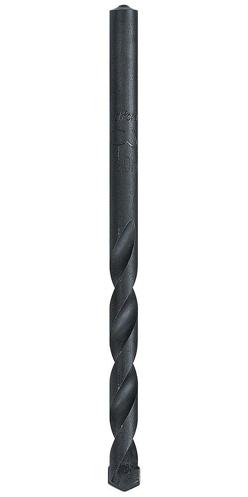 Support de meuleuse D.115/125mm