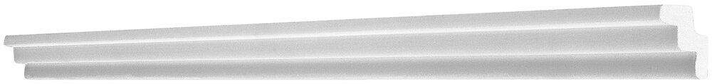 Moulure Decosa T30 polystyrène 20mm/30mm 2m