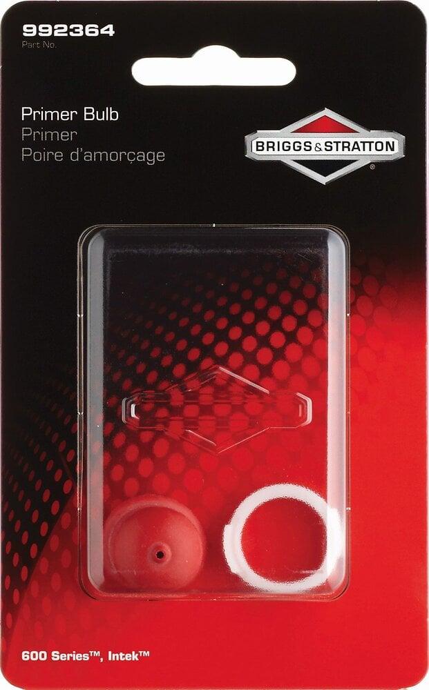Pompe à essence BRIGGS ET STRATTON 694395 pour moteur