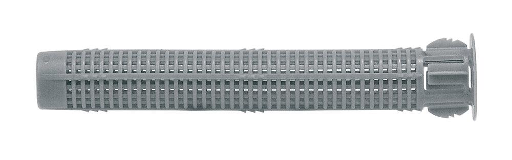 Tamis FISCHER FIS H 12 mm x 85 mm K sachet de 10