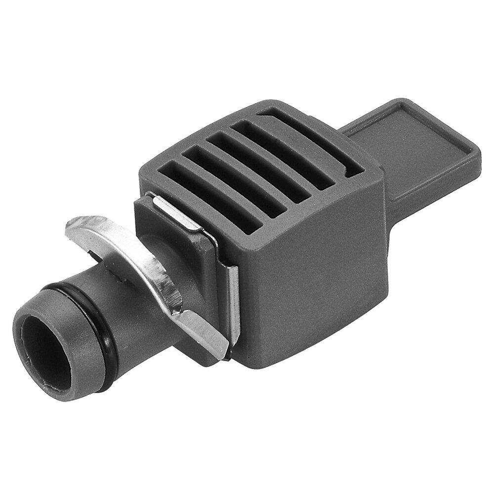 Bouchon GARDENA 13 mm Micro Drip