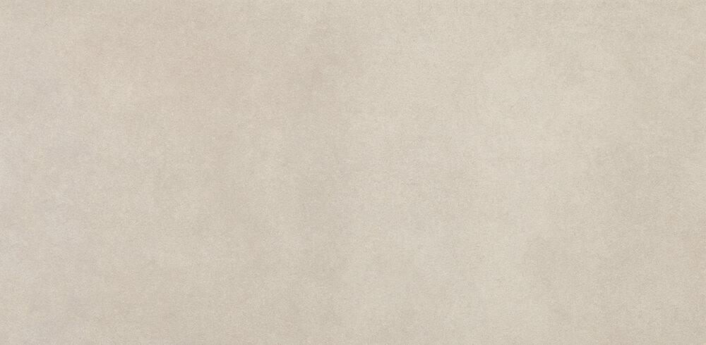 Carrelage sol intérieur Colonia crema 30x60 cm