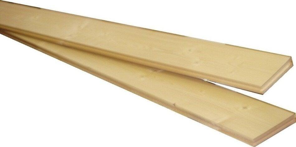Lambris PDL GO DEC 200x10x0.85cm