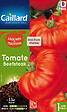 Tomate beefsteak