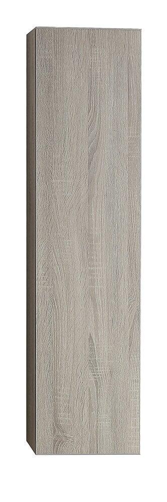 Colonne Sweet wood