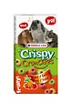 Crispy Crunchies Fruits 75g