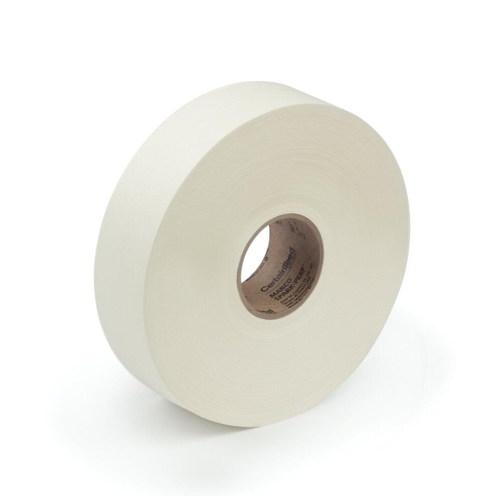 Bande à joint papier 150m