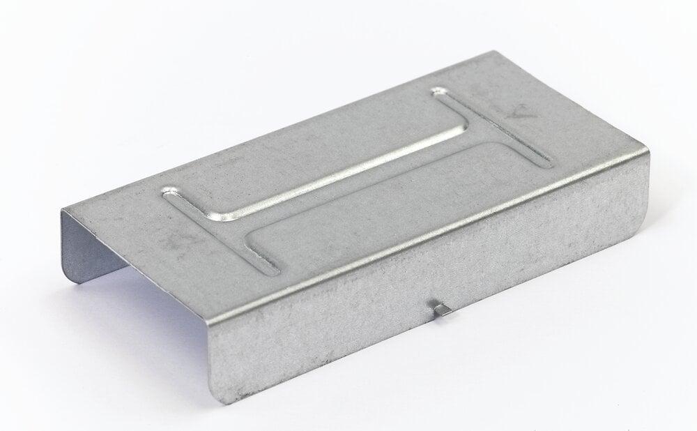 Eclisse Stil F 530 boîte de 50 pièces