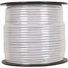 Bobino câble blinde CAT5 25m