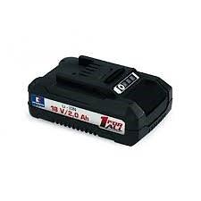 Batterie lithium 18V 2,0 Ah - 1 FOR ALL