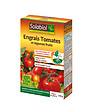 Engrais tomates et legumes fruits 750 g solabiol