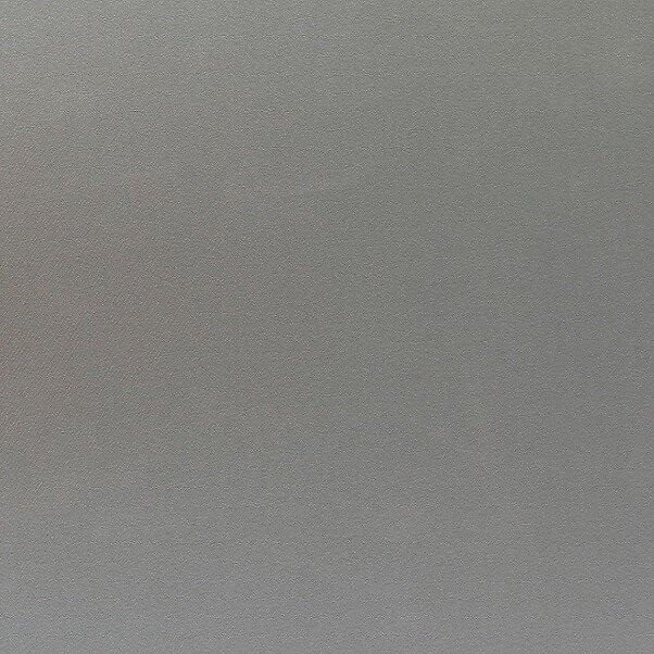 Store d'occultation gris DKL CK02 0705S