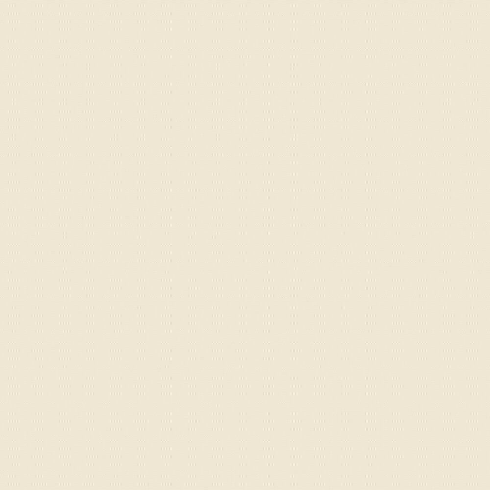 Store d'occultation beige DKL MK08 1085S