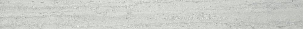 Rouleau de bande de chant mélaminé Travertin gris