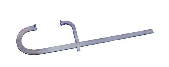 Serre-joint C135 0.6x0.8m