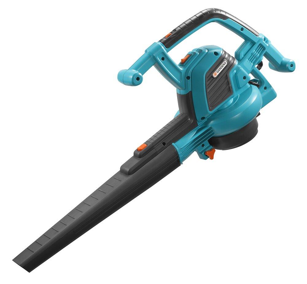 Aspirateur/souffleur électrique ErgoJet 3000