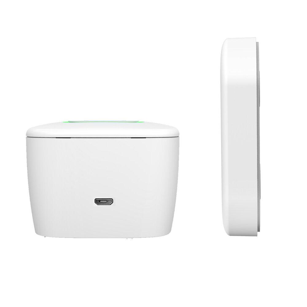 Sirène/carillon connecté - Gamme PRO Smartwares