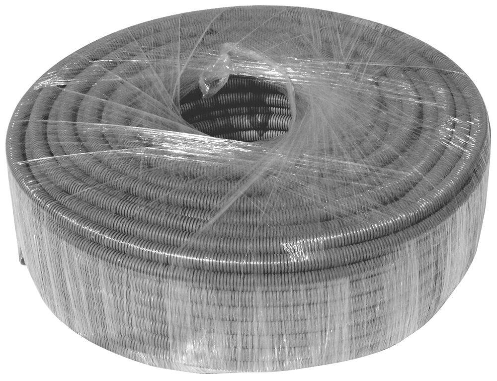 Icta d16 l100m + tir fil