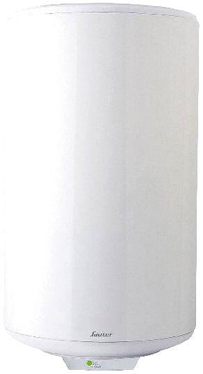 Chauffe-eau 200L vm bajawa