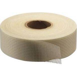 Bande adhésive fibre de verre rouleau de 150m