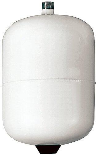 Vase d'expansion sanitaire 12l
