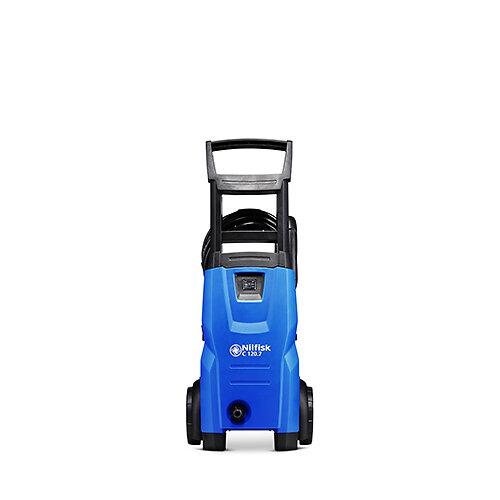 Nettoyeur haute pression NILFISK C 120.7-6 120 bars