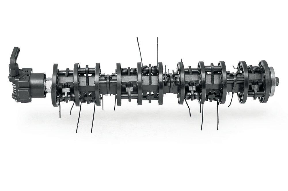 Arbre démousseur 30cm 196-284-600