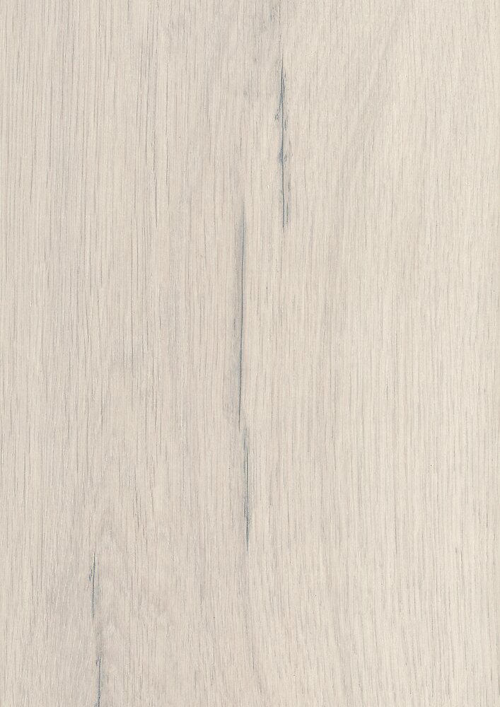 Stratifié villa grande K271 gossamer oak 8mm