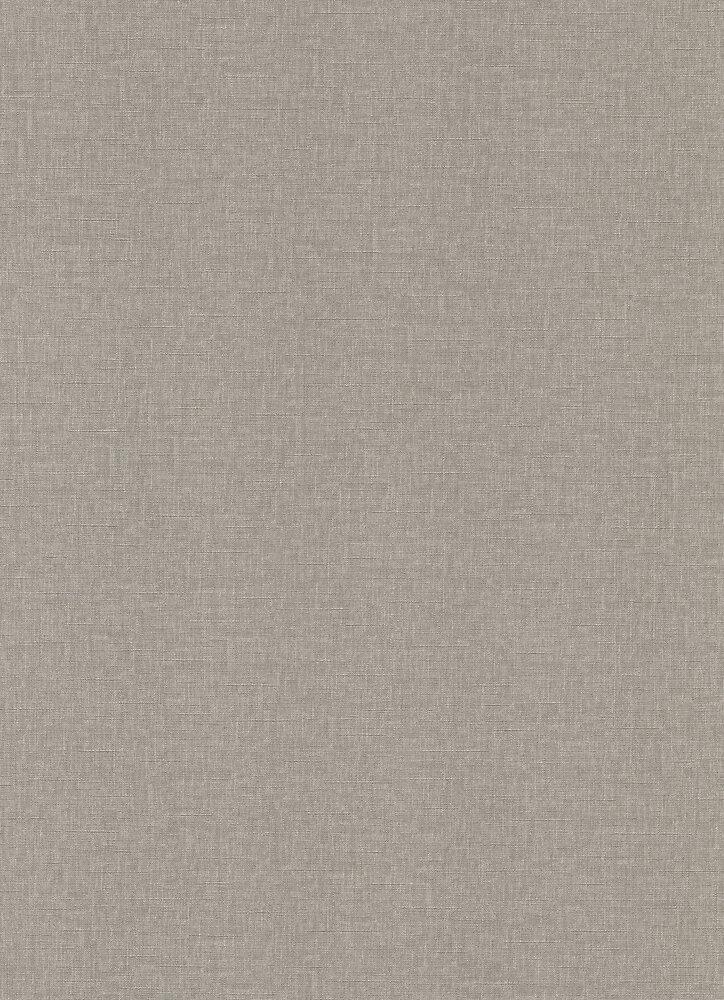 Vinyle Gaufre sur Intisse Lin vert fonce