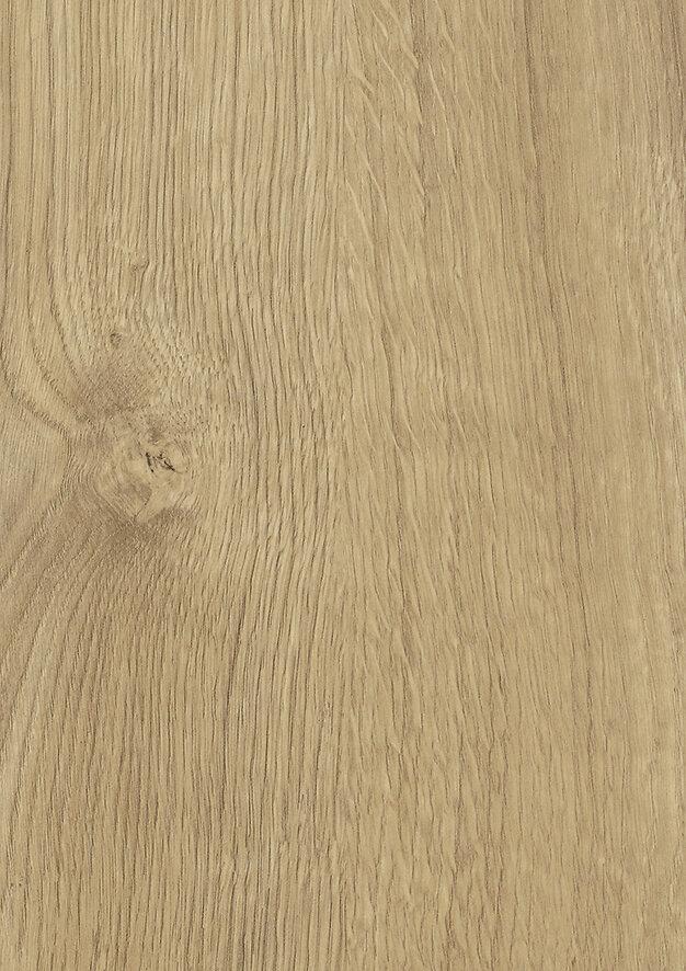Quart-de-rond chêne 5985 2600x12x12
