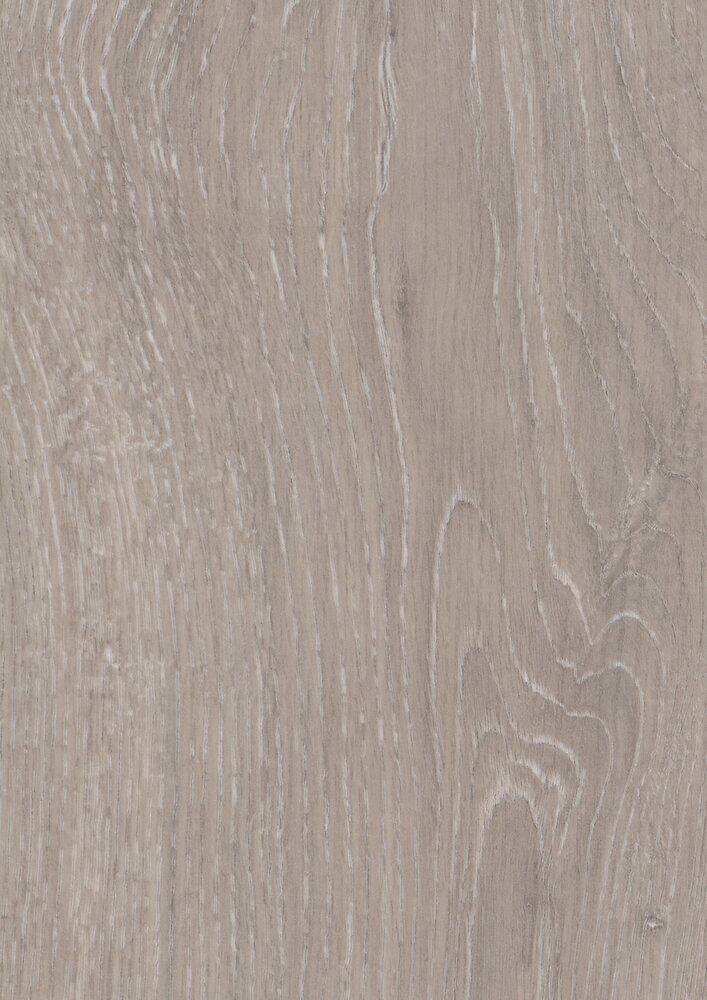 Quart-de-rond gris souris 5946 2600x12x12