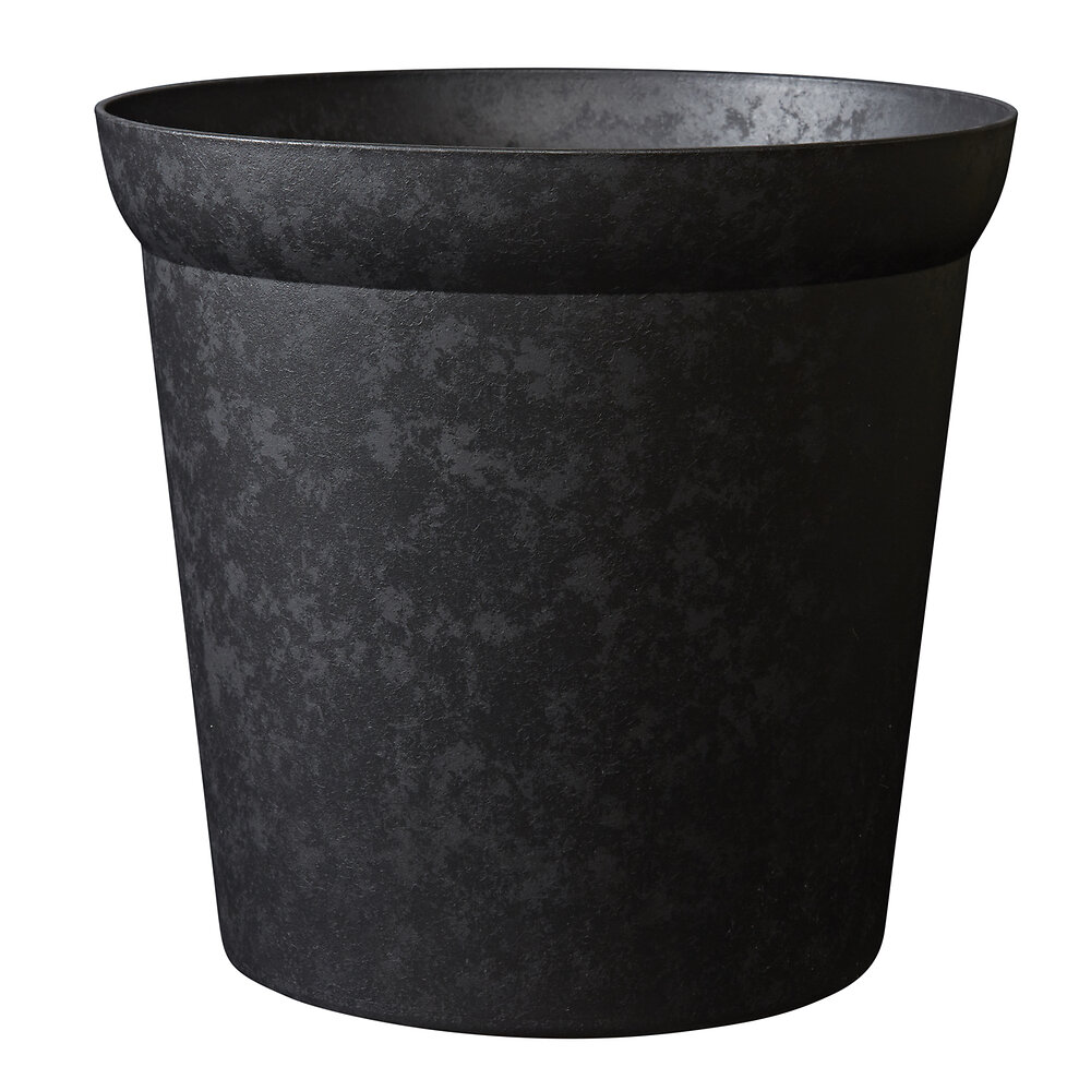 Pot Element edge 30 graphite