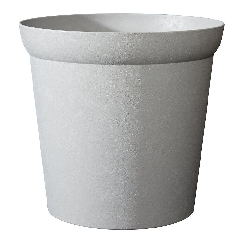 Pot Element edge 40 béton