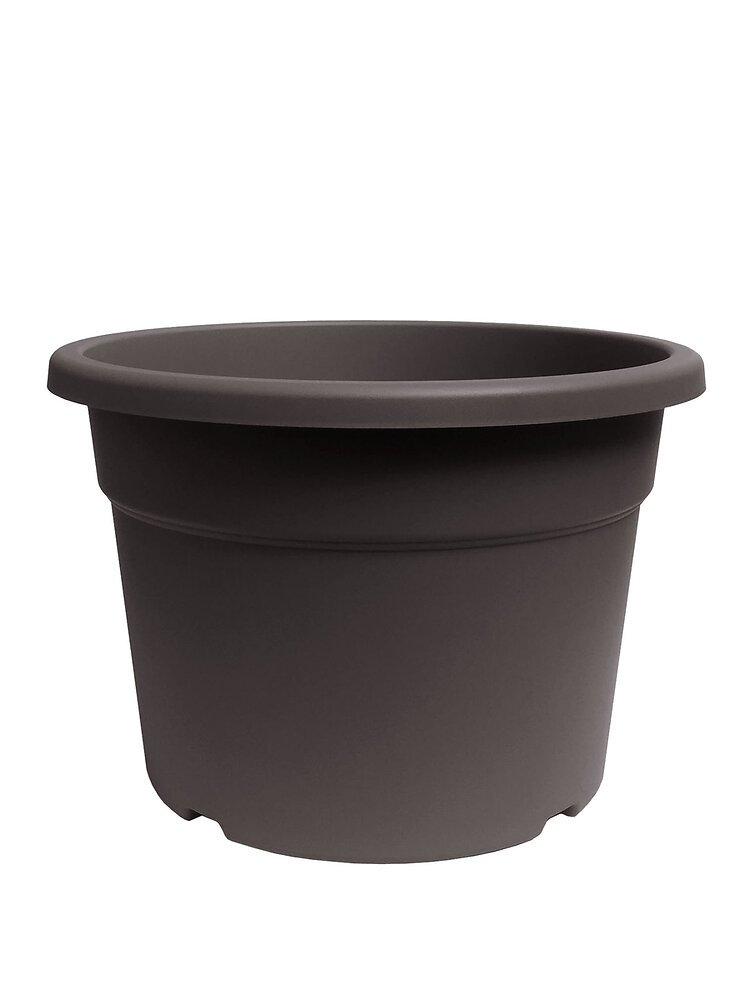 Pot Florio 50 taupe