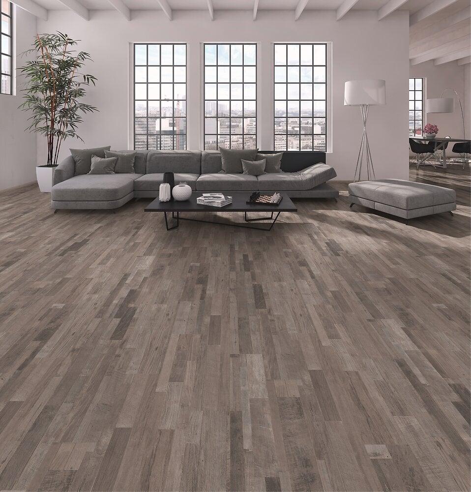 Stratifié loft K040 urban driftwood 8mm