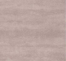 Carrelage sol intérieur Grafito béton 45x45cm