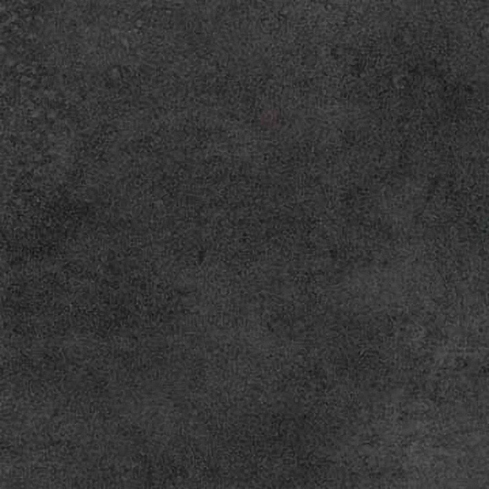 Plateau de bureau mélaminé Béton brossé 1200x800x18mm