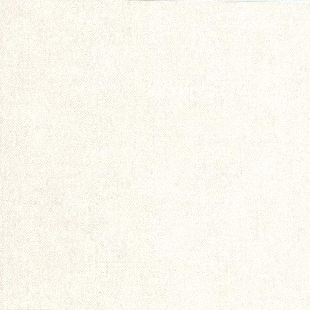 Vinyle expansé sur intissé Peau blanc casse
