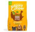 Croquettes Bio Chien Sans Gluten 7kg Dinde/Poulet frais