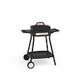 Barbecue électrique Alexia 5111