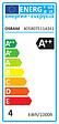 AMPOULE LED FLAMME E14 4W