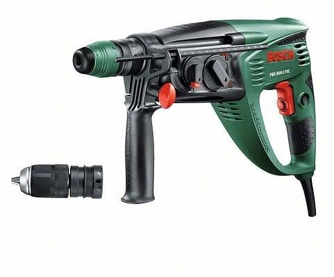 Marteau perforateur 750W PBH 3000-2 FRE