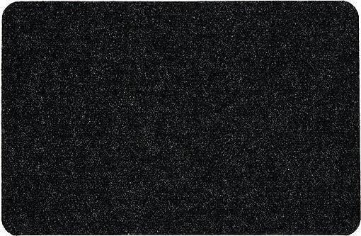 Tapis abrité brossant 60x40cm