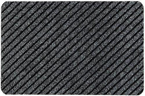 Tapis abrité CORYL Série 2000 60 cm x 40 cm