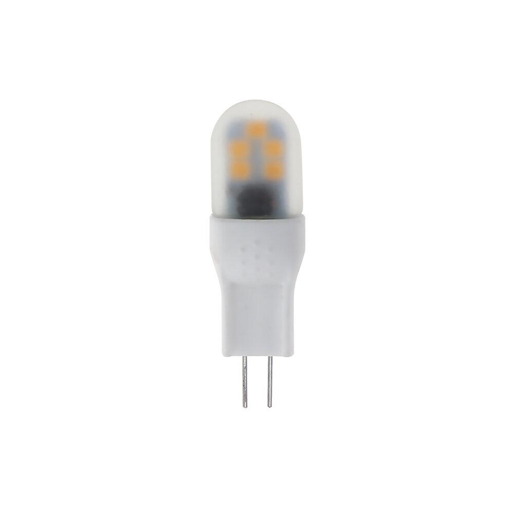 Ampoule led capsule culot G4 2,2W 2700K