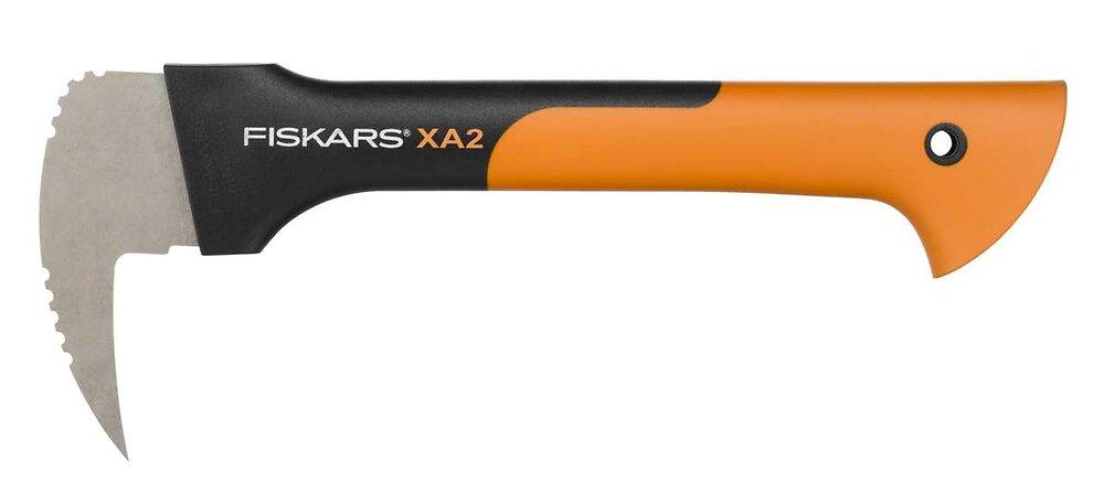 Sapie petit modèle Ref. XA2